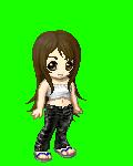 Beach_sweet_chick's avatar