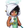 r4ph431's avatar