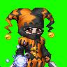 Tha King0's avatar