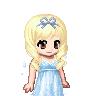 ll Cuddly For Keeps ll's avatar