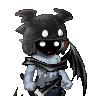 Sora Master Of Keyblades's avatar