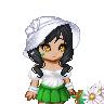 GothicLupe's avatar
