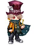 Mad Hatter1017