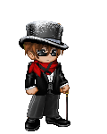 mutedknight's avatar