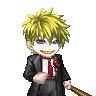 Beslebulb's avatar