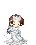 Seraphine Holodore's avatar