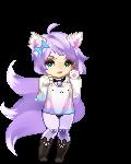 BunillaBean's avatar