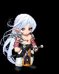 Dark lord sessy's avatar