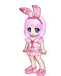 Sweet Cute Sakura Chan