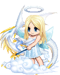 lickle_devil