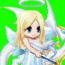 lickle_devil's avatar