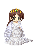 Young Maiden Iris's avatar