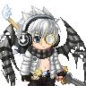 Mnemonic Keys's avatar