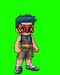 cjay0927's avatar