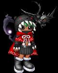 X_EnvyYou_X's avatar
