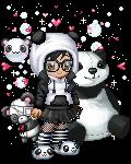 Xx mAtSuRiKa xX's avatar
