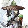 Warlord of Barsoom's avatar