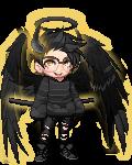 The Star Sirius's avatar