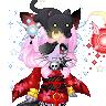 DazKat's avatar