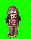 Delajurea's avatar