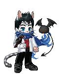 Dave-8ball's avatar