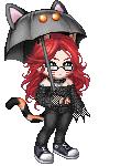 nisakuraimichi's avatar