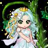 ColorMeCareless's avatar