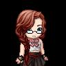 Angel Oop's avatar