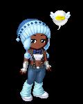 Lady_Ninja_Skittlez's avatar