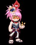 Unimpeachable's avatar