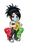xXSmiles_98Xx's avatar