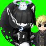 - p o o f - iM MAGiC's avatar