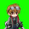 Derek 1110's avatar