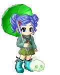 Nitori Kawashiro's avatar