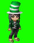 sk8tergurl133's avatar