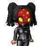 Destroyxx's avatar