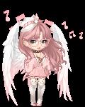 Kai Yasashiku's avatar