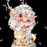 ocmarcelo's avatar
