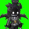 Bakaneko69's avatar