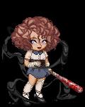 sweetpuncker's avatar
