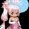 Rinny-nyan's avatar