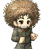 AvexTraXX's avatar