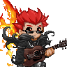 draconistheory's avatar
