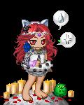 -paintballer_freak-'s avatar