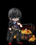 Roaven's avatar
