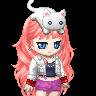 Xyphuzhe's avatar
