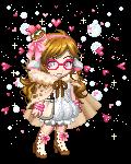 Leslie Goldie's avatar