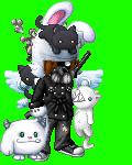 bigguppies's avatar