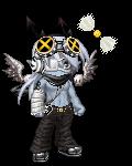 hikaru itoyoshi's avatar