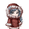 Lill Sohma's avatar